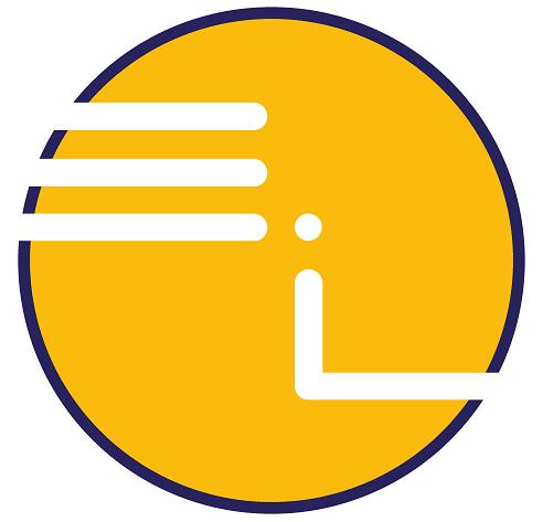 Escuela de Idiomas Santa Eulalia
